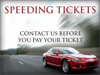 Speeding Ticket Lawyer >> Irondale Speeding Ticket Irondale Speeding Ticket Lawyer